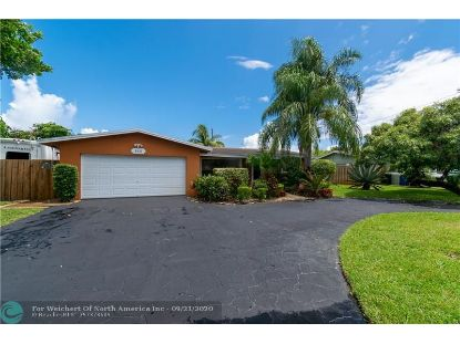 2011 NE 56th Ct  Fort Lauderdale, FL MLS# F10240290