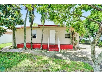 2760 NW 11th Ct  Fort Lauderdale, FL MLS# F10240312