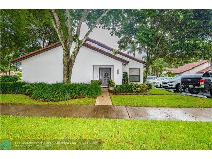 3000 Lake Shore Dr  Deerfield Beach, FL MLS# F10240359