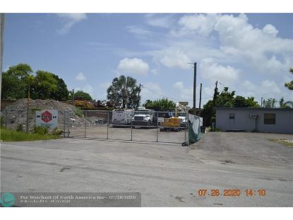 2108 NW 8th St  Fort Lauderdale, FL MLS# F10240404