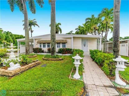 241 NW 53rd Ct  Deerfield Beach, FL MLS# F10240477