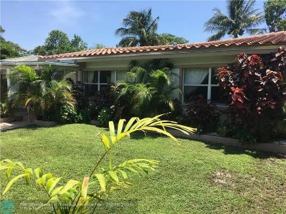 1428 NW 7th Avenue  Fort Lauderdale, FL MLS# F10240844