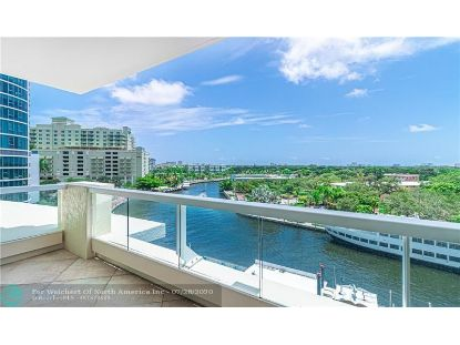 411 N New River Dr E  Fort Lauderdale, FL MLS# F10240884