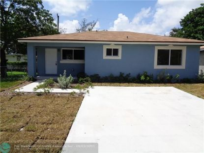 825 NW 19th Ave  Fort Lauderdale, FL MLS# F10240957