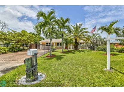 4217 SW 52nd St  Fort Lauderdale, FL MLS# F10241215