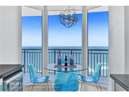 17375 Collins Ave  Sunny Isles Beach, FL MLS# F10241722