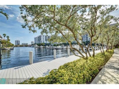 3200 N Port Royale Dr  Fort Lauderdale, FL MLS# F10241783