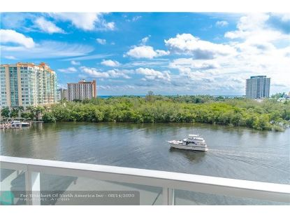 920 Intracoastal Dr  Fort Lauderdale, FL MLS# F10242141