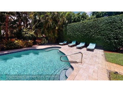 6831 NW 34th Ave  Fort Lauderdale, FL MLS# F10242207