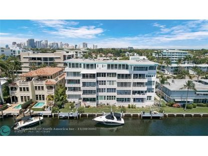 180 ISLE OF VENICE DR  Fort Lauderdale, FL MLS# F10242382