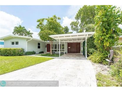 1364 SE 14th St  Fort Lauderdale, FL MLS# F10242403