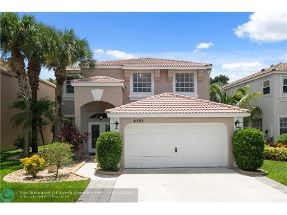 6393 Branchwood Drive  Lake Worth, FL MLS# F10242439