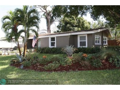 2248 SW 34th Ave  Fort Lauderdale, FL MLS# F10242725