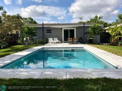 1716 NW 7th Ave  Fort Lauderdale, FL MLS# F10243076