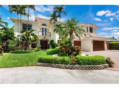 1501 SE 12th Ct  Fort Lauderdale, FL MLS# F10243184