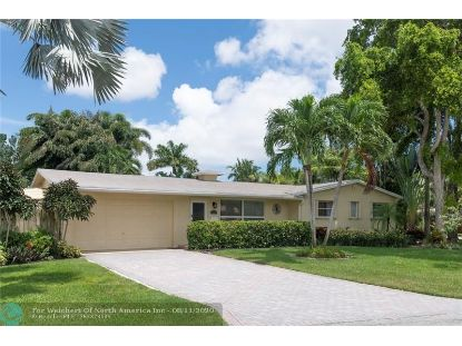 2300 NW 5th Ave  Wilton Manors, FL MLS# F10243197