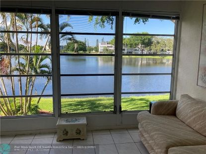 2077 Cambridge D  Deerfield Beach, FL MLS# F10243433