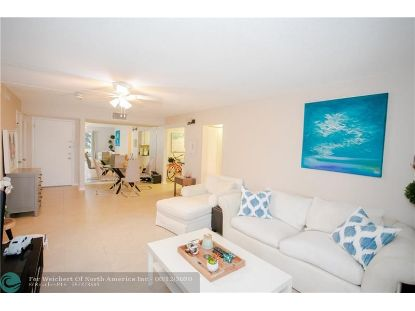 1428 SE 4th Ave  Deerfield Beach, FL MLS# F10243739