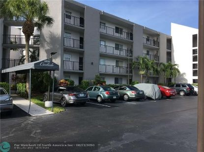 6850 10th Ave  Lake Worth, FL MLS# F10243855