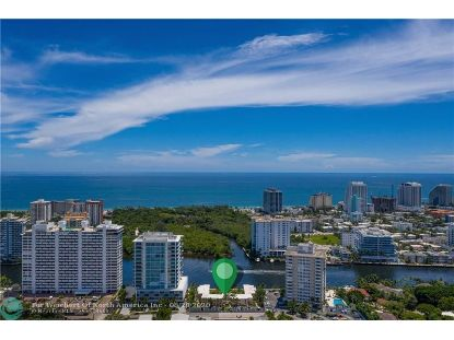 900 Intracoastal Dr  Fort Lauderdale, FL MLS# F10244010