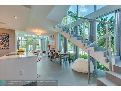701 N Fort Lauderdale Beach Blvd  Fort Lauderdale, FL MLS# F10244422