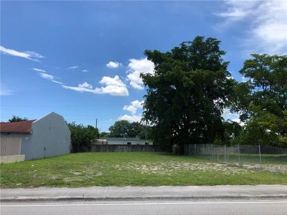 2520 NW 19th St  Fort Lauderdale, FL MLS# F10244571