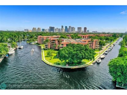 1201 RIVER REACH DR  Fort Lauderdale, FL MLS# F10244598
