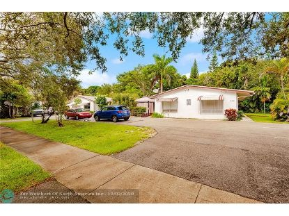 3118 SW 15th Ave  Fort Lauderdale, FL MLS# F10244994