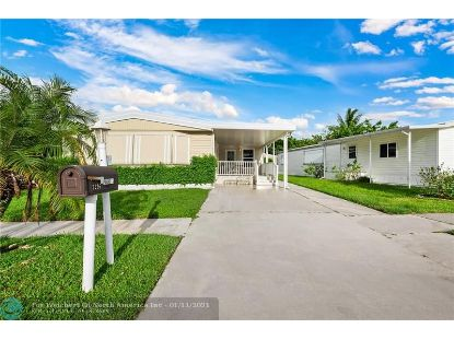 5226 NW 4th Ave  Deerfield Beach, FL MLS# F10245738