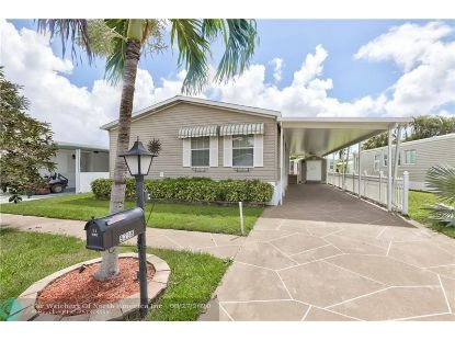 5238 NW 4th Ter  Deerfield Beach, FL MLS# F10245965