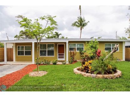 Address not provided Fort Lauderdale, FL MLS# F10246221