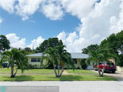 233 Maryland Drive  Lake Worth, FL MLS# F10246310