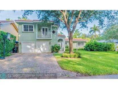 1228 SE 12th Way  Fort Lauderdale, FL MLS# F10246696