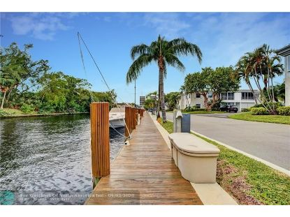 6395 Bay Club Dr  Fort Lauderdale, FL MLS# F10246941