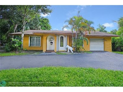2316 SW 19th Ave  Fort Lauderdale, FL MLS# F10247622
