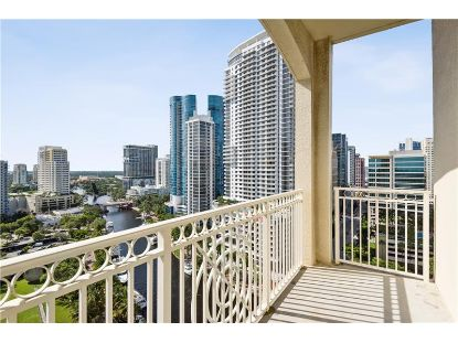 511 SE 5th Ave  Fort Lauderdale, FL MLS# F10247780