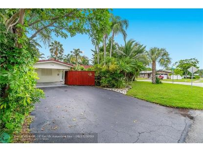 1798 NW 40th St  Oakland Park, FL MLS# F10248408