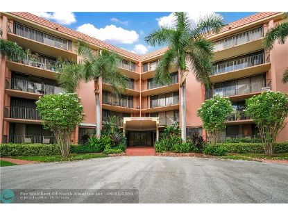 1201 River Reach Dr  Fort Lauderdale, FL MLS# F10248526