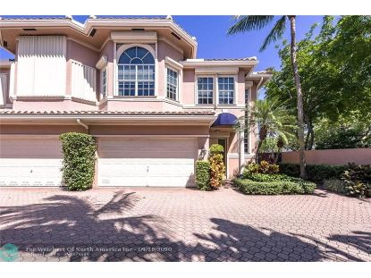 200 NE 14th Ave  Fort Lauderdale, FL MLS# F10248545