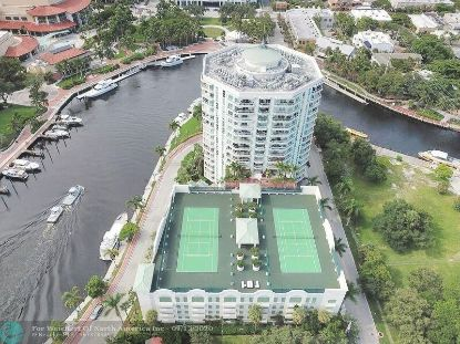 401 SW 4th Ave  Fort Lauderdale, FL MLS# F10248673