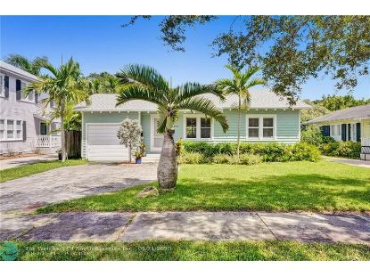 630 SW 6th Ave  Fort Lauderdale, FL MLS# F10249045