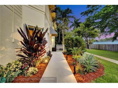 521 SW 7th Ave  Fort Lauderdale, FL MLS# F10249271