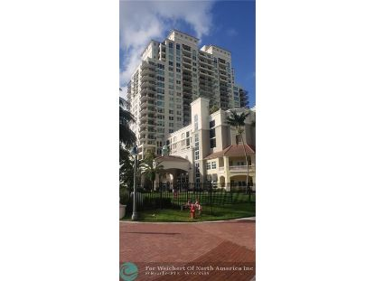 1115 SW Middle St  Fort Lauderdale, FL MLS# F10249549