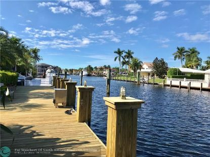 23 Castle Harbor Is  Fort Lauderdale, FL MLS# F10249658