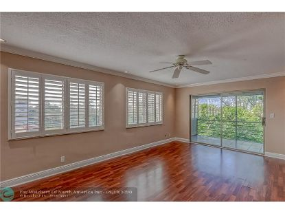 1400 NE 57th St  Fort Lauderdale, FL MLS# F10249762