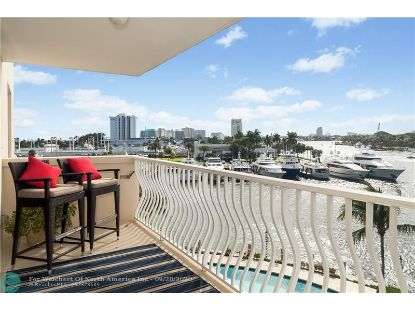 1 Las Olas Circle  Fort Lauderdale, FL MLS# F10249780