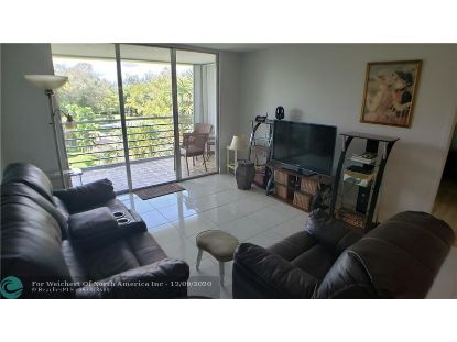 2901 NW 48th Ave  Lauderdale Lakes, FL MLS# F10249828