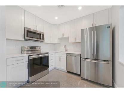 704 SW 12th St  Fort Lauderdale, FL MLS# F10249837
