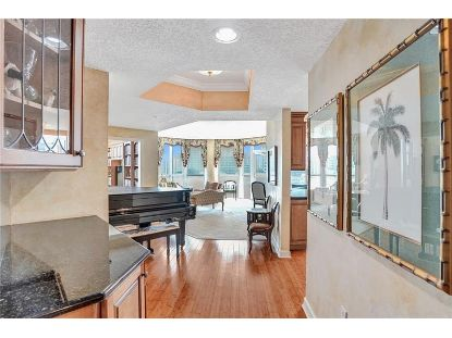 111 SE 8th Ave  Fort Lauderdale, FL MLS# F10249886