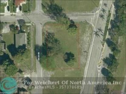 56 SW 2nd St  Deerfield Beach, FL MLS# F10249951